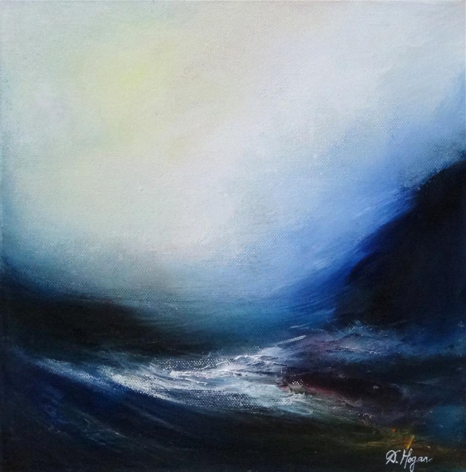 ceochán an fharraige (Sea Mist) for web