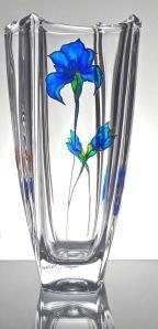 1. Blue Iris Harmony-1