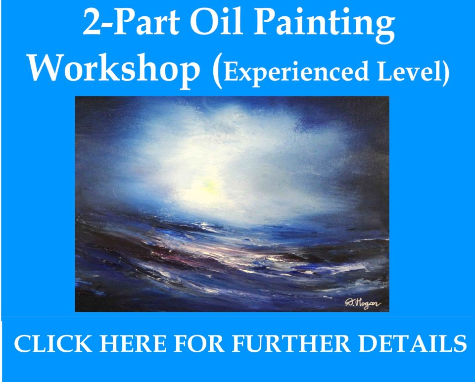 2 part oil workshop experienced button for web