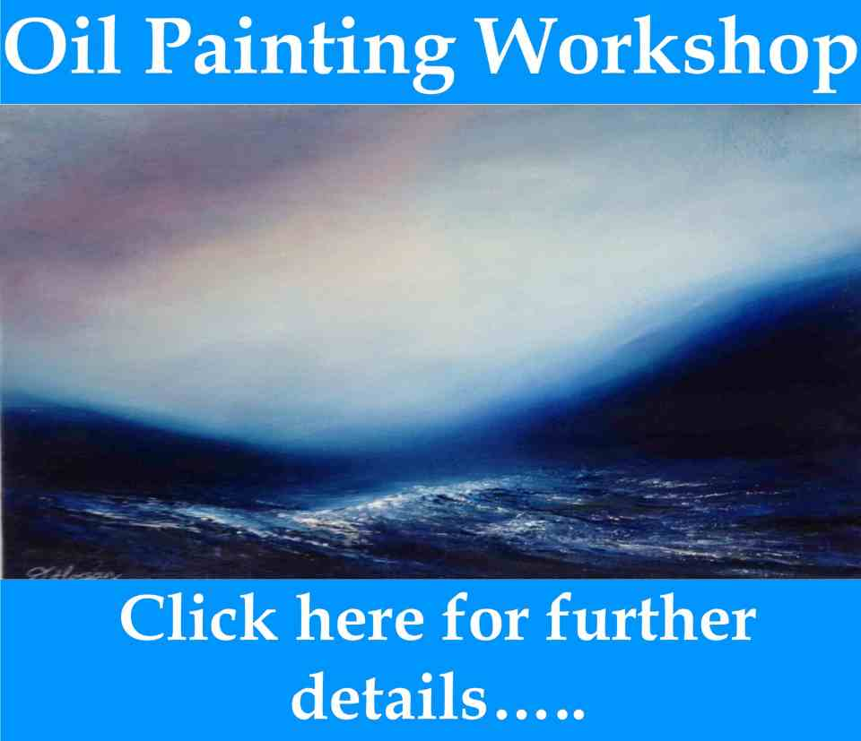 oil painting workshop button for web